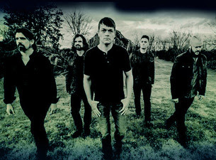 3 Doors Down Songs Picture On RepRightSongs