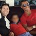 El consejo de la madre de Cristiano Ronaldo respecto a Georgina