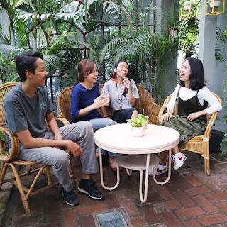 Media Inspirasi Kharsa Indonesia