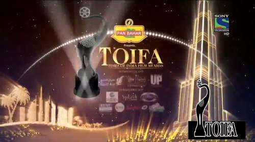 Download Toifa Awards 2016 Main Event 720p HDTV