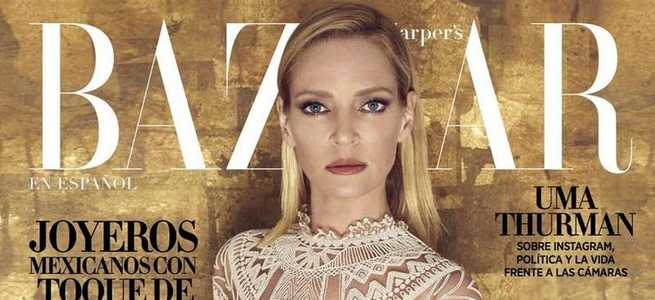 http://beauty-mags.blogspot.com/2016/05/uma-thurman-harpers-bazaar-mexico-may.html