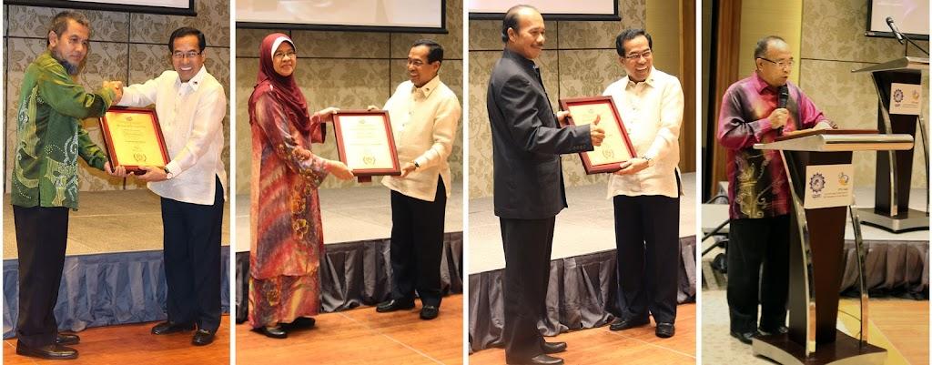 2015-06-appac-awards2
