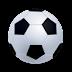 Cosmópolis realizará torneio de futebol de amputados