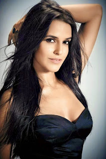 Neha Dhupia  IMAGES, GIF, ANIMATED GIF, WALLPAPER, STICKER FOR WHATSAPP & FACEBOOK