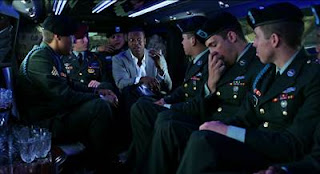 Screenshots Download Free Full Movie Billy Lynn's Long Halftime Walk (2016) BluRay 1080p 720p MKV Subtitle English Indonesia www.uchiha-uzuma.com 02