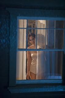 The Boy Next Door Full Movie Download