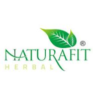 Lowongan Kerja HRD dan Admin Keuangan di Naturafit - Sragen