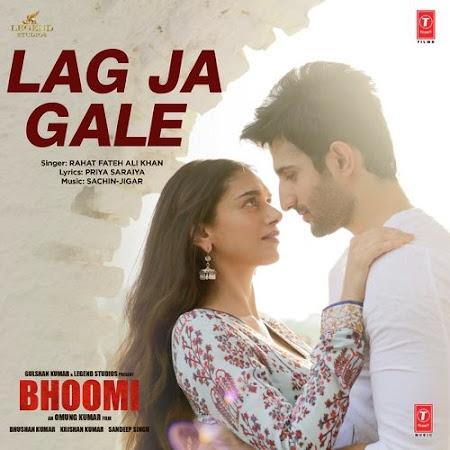 Lag Ja Gale - Bhoomi (2017)