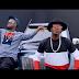 VIDEO | Sultan King Ft Mr Blue Ntakubimba | Download