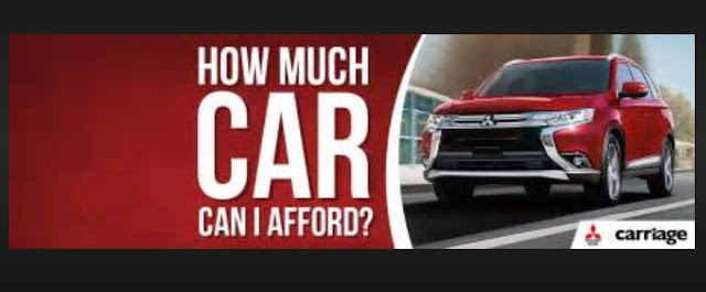 How much should I budget for car insurance
