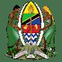 Form five Joining Instructions 2020/2021 Simiyu Region