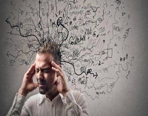 طرق تفريغ الضغط النفسي