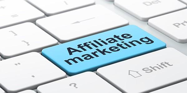 Apa itu Affiliate Marketing? Ini dia Penjelasannya!