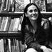 Entrevista a Alejandra Méndez Bujonok
