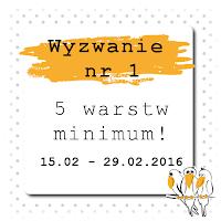 http://bialekruczki.blogspot.com/2016/02/wyzwanie-nr-1.html
