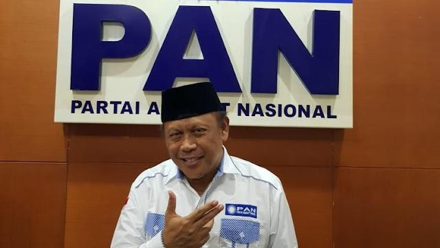 Tak Sependapat dengan SBY, Eggi Bicara Politik Banci