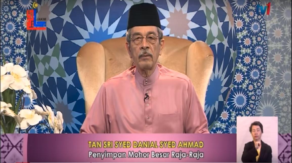 Selamat Menyambut Ramadan 2019 1440 Hijrah