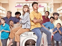 Download Film Laundry Show (2019) Full Movie