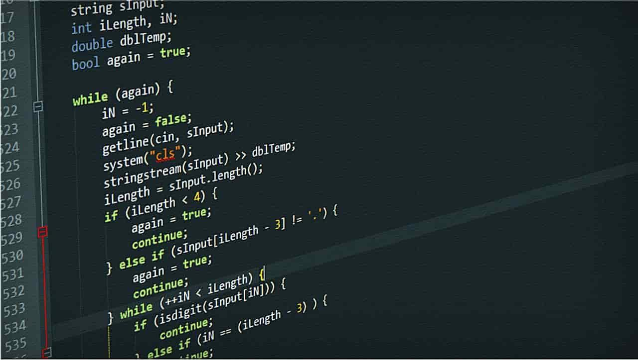 6 Aplikasi Android Untuk Belajar Coding Setiap Hari