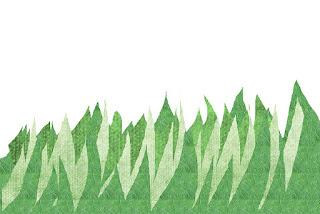 Fondos para imprimir gratis de La Selva Bebés.
