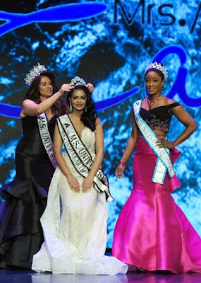 @instamag-shweta-chaudhary-wins-coveted-titles-at-mrs-earth-2018