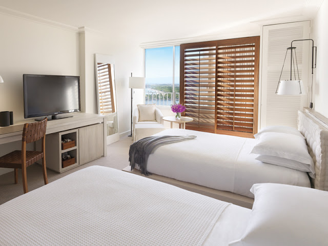 Luxurious Contemporary Hotel Room Style Luxurious Contemporary Hotel Room Style Luxurious 2BContemporary 2BHotel 2BRoom 2BStyle