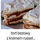 https://www.mniam-mniam.com.pl/2012/07/tort-bezowy-z-kremem-russel-na-urodziny.html