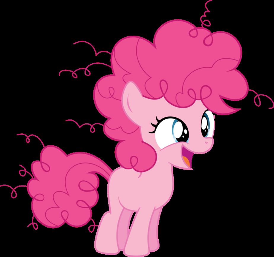 Pony_pinkie_pie