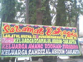 bungakabanjahe2