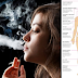 Effects of Smoking on your Body and Health