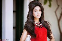 Aditi Fashion Model and Actress ~  Exclusive Galleries 016.jpg