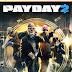 تحميل لعبة Payday 2 مضغوطة كاملة بروابط مباشرة مجانا