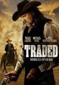 Film Traded (2016) Full Movie subtitle Indonesia