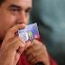 Gobierno evalúa otorgar bono de Reyes a un millón de personas más