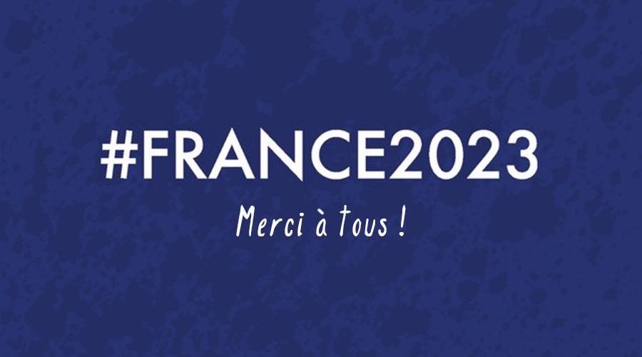 stadi francia 2023 mondiali rugby