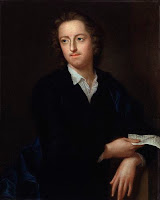 Thomas Gray – from Wikipedia and in public domain