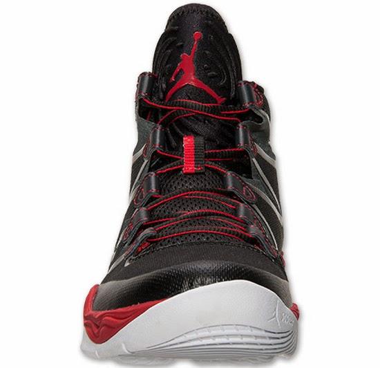 wholesale dealer 5231f fa18e ajordanxi Your  1 Source For Sneaker Release Dates  Air Jordan XX8 SE -  Three