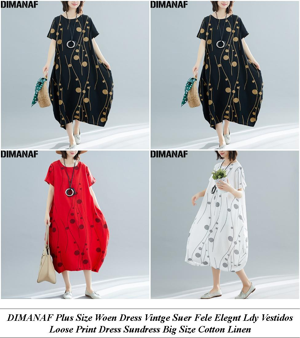 Floral Maxi Dresses For Wedding Guest - Deja Vu Vintage Clothing Accessories - Modest Gowns For Sale