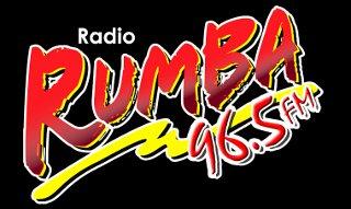 Radio La Rumba