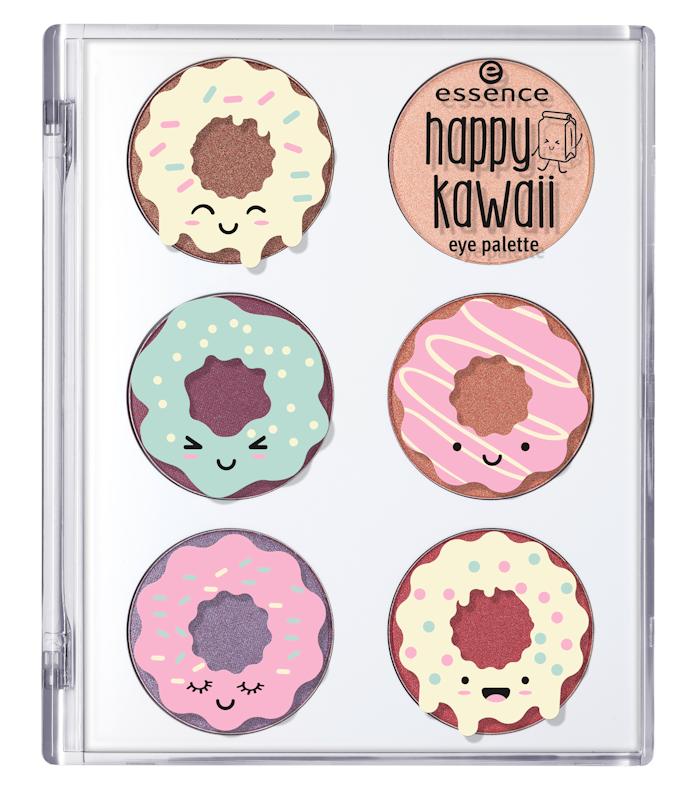 essence-happy-kawaii-palette
