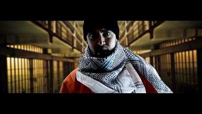 تحميل اغاني كريم الغانغ Karim el gang mp3