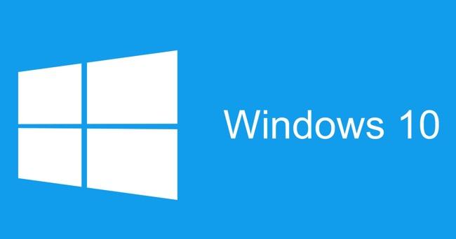 Microsoft Windows 10 AIO v1511 x86 x64 (PT-PT) - download