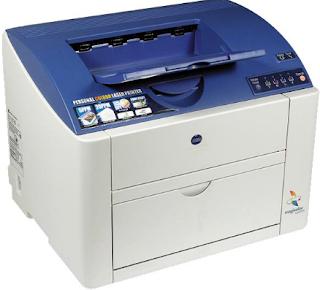 http://www.printerdriverworld.com/2017/11/konica-minolta-magicolor-2400w-driver.html