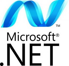 .NET Framework 1.1 / 2.0 / 3.0 / 3.5 / 4.0 / 4.8