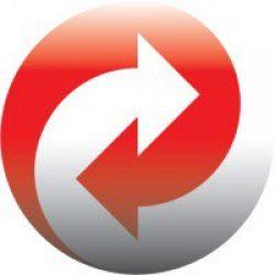 تحميل GOODSYNC 10 مجانا لمزامنة الملفات