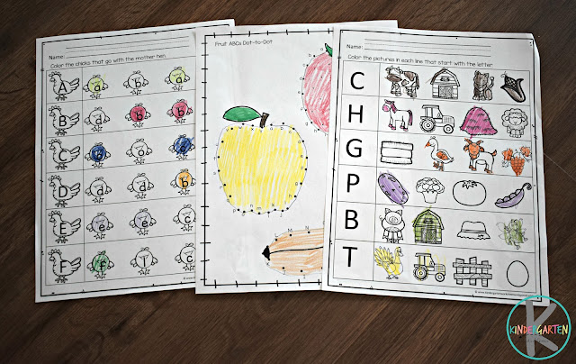 farm-worksheets-alphabet-beginning-sounds-preschool-kindergarten
