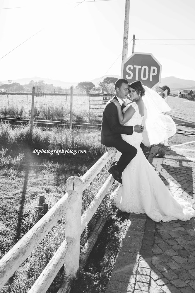 DK Photography 6 Preview ~ Lisa & Garth's Wedding in Hudson's, Vredenheim  Cape Town Wedding photographer