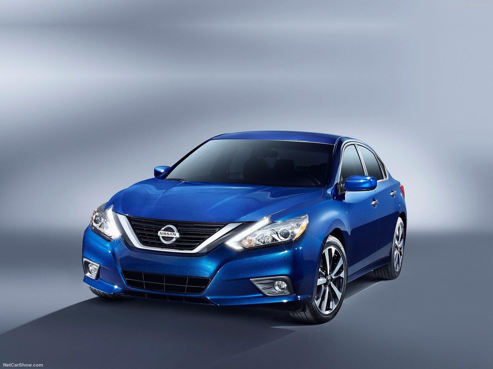 Nissan-Altima_SR_2016