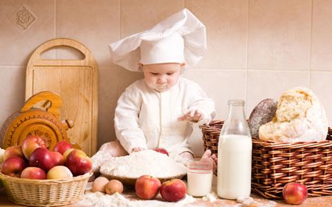 cucina e impara imparare e cucinare il modo pi