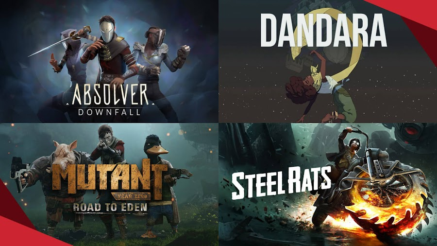 humble monthly bundle games april 2019 pc absolver dandara mutant year zero steel rats